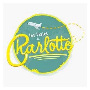 Los viajes de Charlotte
