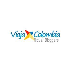 Viaja por Colombia
